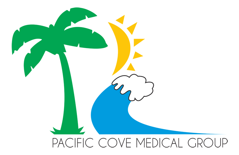Pacific Cove Medical Group